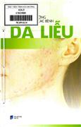 Chế độ dinh dưỡng và ăn kiêng trị các bệnh da liễu